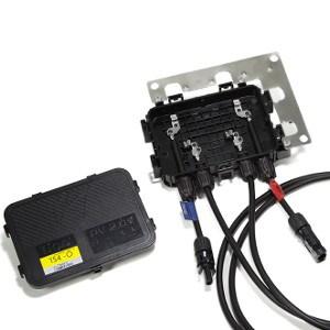 Tigo TS4-R-O teljesítményoptimalizáló