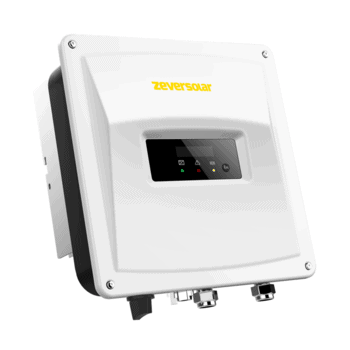 ZeverSolar Zeverlution 1000S WiFi
